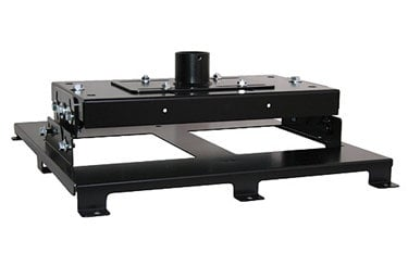 Chief Manufacturing VCM72P  Inverted HD Projector Mount  VCM72P