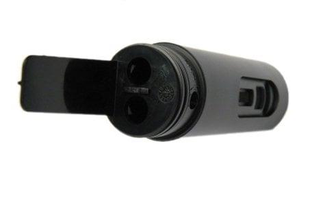 Shure 65AA8545 Handle for Shure UC2 Handhelds 65AA8545