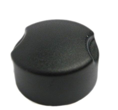 DBX 34-0112 DBX Driverack Data Wheel Knob 34-0112