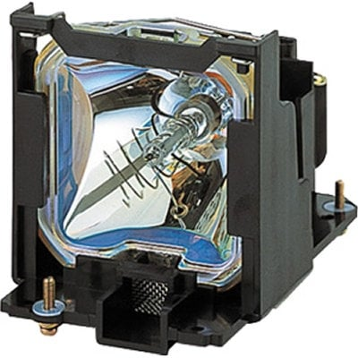 Panasonic ET-LAE16 380W Replacement Lamp for PT-EX16KU LCD Projector ETLAE16