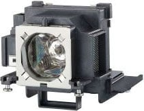Panasonic ET-LAV100 Replacement Lamp for PT-VX400U, PT-VW330U, PT-V400NTU Projectors ETLAV100