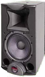 "Apogee Sound (Bogen) AFI-1s2 Passive 2-Way 8"" Installation Loudspeaker in White 106-0127W"