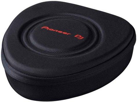 Pioneer HDJ-HC01  DJ Headphone Case for HDJ-2000 HDJ-HC01