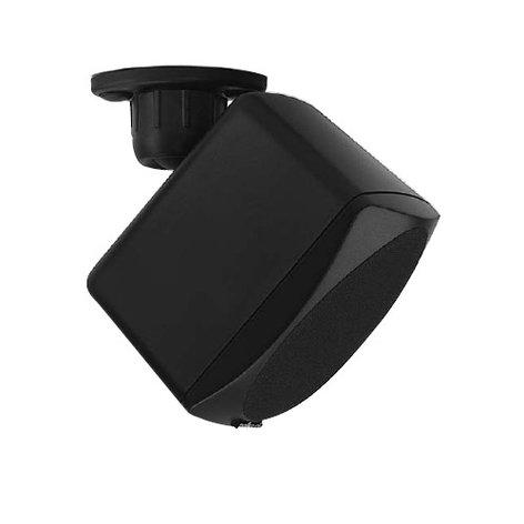 Peerless SPK811W White Universal Speaker Mount with 20 lb Weight Capacity SPK811W