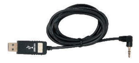 Galaxy Audio CM-USB Cable USB for CM-150/CM-160 CM-USB