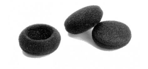 Gentner Ear Cushion 910-402-102C 910-402-102C