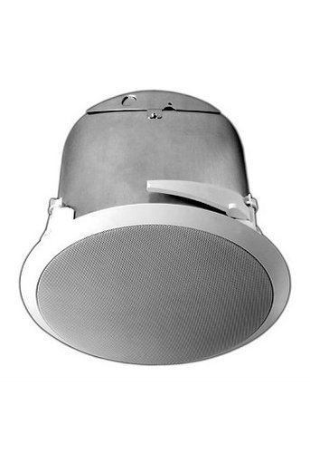 Bogen Communications CSUB 70V/Low Impedance Ceiling Subwoofer CSUB