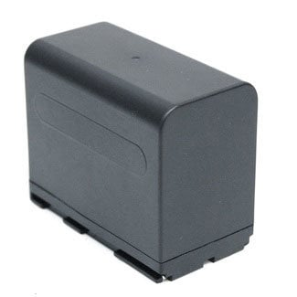 ikan Corporation IBC950G Canon Compatible Battery IBC-950G