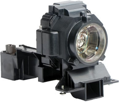 InFocus SP-LAMP-079 Replacement Lamp for IN5542 and IN5544 Projectors SP-LAMP-079
