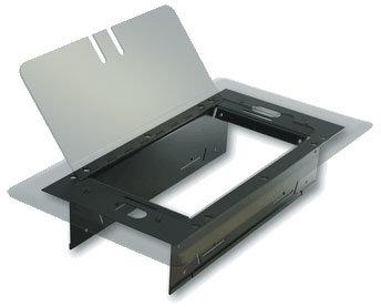 Mystery Electronics HANDHOLD  Pass Thru FMCA2000/3000 Basket  HANDHOLD