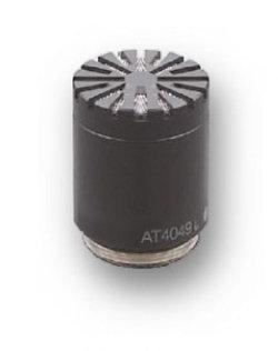 Audio-Technica AT4049B-EL Omnidirectional Element Only AT4049B-EL