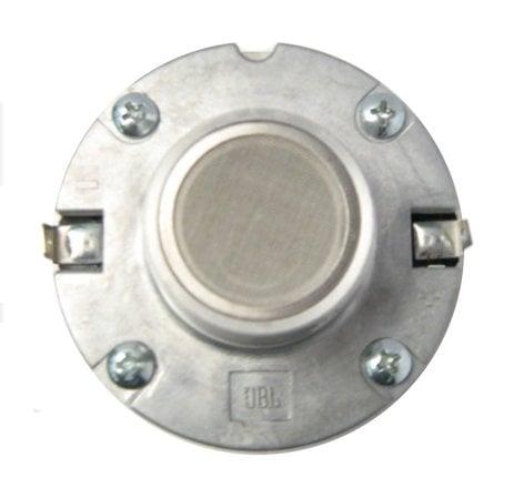 JBL 365011-001X JBL HF Driver 365011-001X