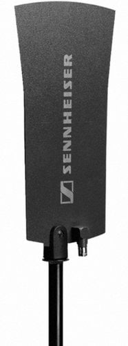 Sennheiser A1031-SINGLE Omnidirectional Antenna, UHF, single A1031-SINGLE