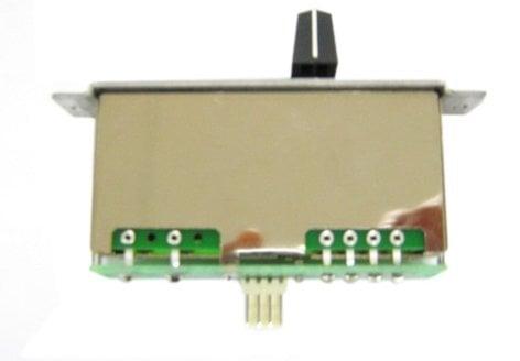 Numark MTX-3 Numark Mixer Crossfader MTX-3