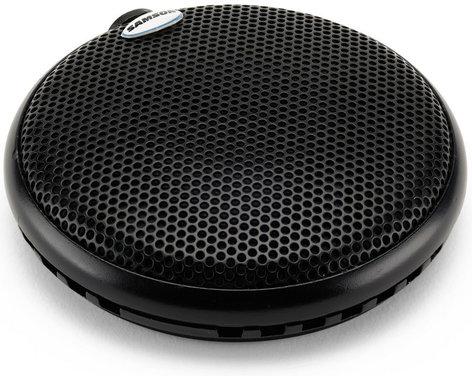 Samson CM11B Omnidirectional Boundary Microphone CM11B