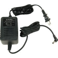 Line 6 PX2 Power Supply for Stompboxes & Pod PX2
