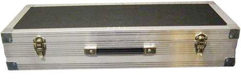 Leprecon LP624-CASE Flight Case for LP-624 Console LP624-CASE