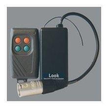 Look Solutions PT-1137 Radio Remote PT-1137