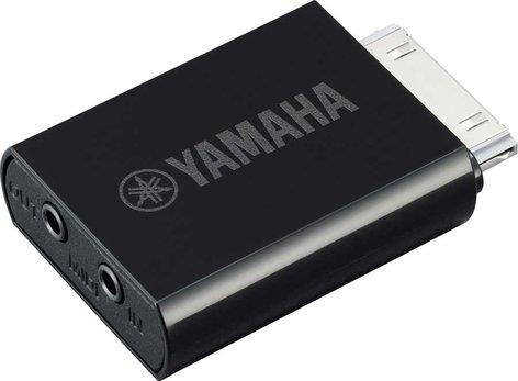 Yamaha i-MX1 MIDI Interface for iPad, iPhone and iPod I-MX1