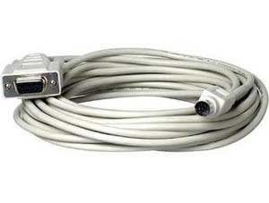 Sony CAITV9D50 Extension Cable 50ft CAITV9D50