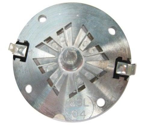 JBL D8R2408-1 JBL Diaphragm D8R2408-1
