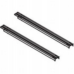 """Middle Atlantic Products TRACK25 25"""" Service Tracks (1 Pair) TRACK25"""