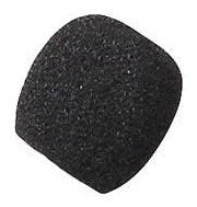 Electro-Voice WS-H3 Foam Windscreen for HM3 Microphone WS-H3
