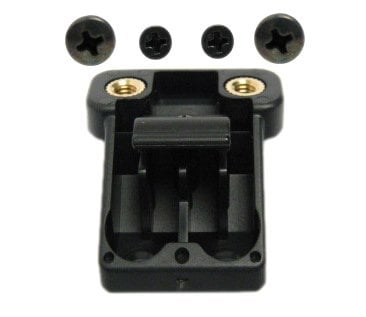 Panasonic VYC0920 Panasonic Camera Mic Adapter VYC0920