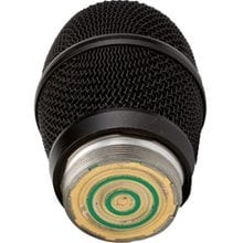Lectrosonics HHC Cardioid Microphone Capsule for HH Transmitter HHC