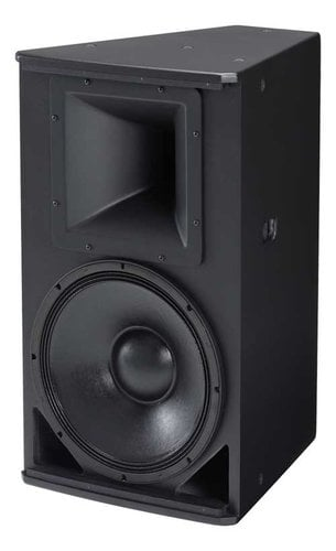 "Yamaha IF2115/64W 15"" 2-way Speaker with 60x40 Rotatable Coverage, White IF2115/64W-YI"