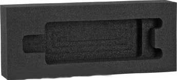 Neumann Foam Insert for Various Neumann Microphone Cases FOAM-INSERT