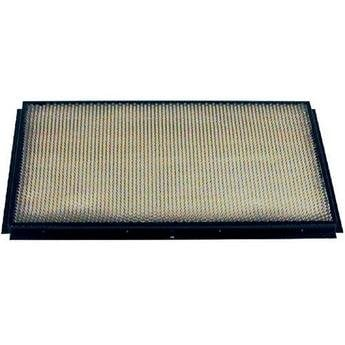 Lowel Light Mfg FLS-442 Black Honeycomb Grid (20 Degree Angle, 46% Output Loss) FLS-442