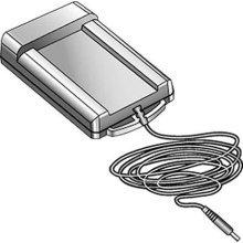 Lowel Light Mfg BSLD-12 Sony Battery Sled BSLD-12