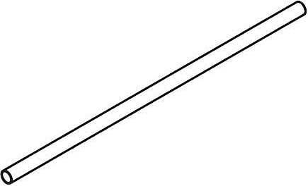 Nexo VXT-PLSTD Mast Pole Mounting Accessory for PS8, PS10, PS15 Loudspeakers VXT-PLSTD