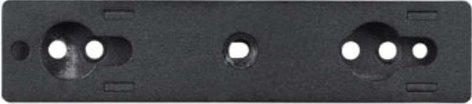 Nexo VNT-ADPT Touring Cradle Adapter for PS-10 Loudspeakers VNT-ADPT