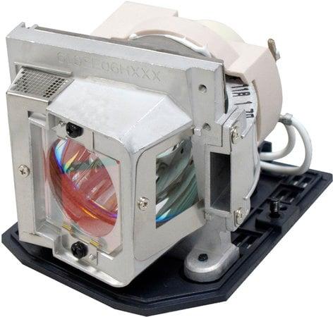 Optoma BL-FP280D P-VIP 280W Lamp for TX762, TW762 Projectors BL-FP280D
