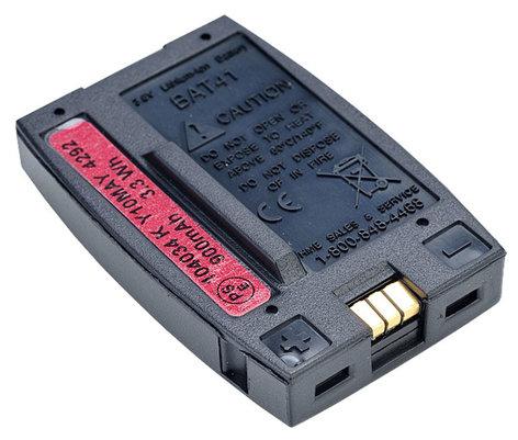 HM Electronics 104034 Battery, BAT41 Rechargeable 104034