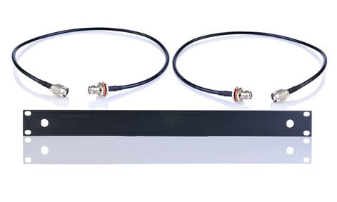 HM Electronics G28066-1 RMK200 Mounting Kit G28066-1