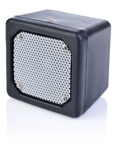 HME G27942-1 Speaker,Base Station Monitor G27942-1