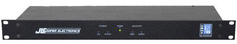 JLCooper GBOX  GPI Interface 48x48  GBOX