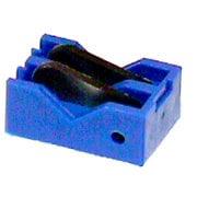 Ideal 45-524 2-Step Replacment Cassette (Blue) 45-524