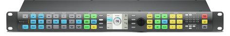 Blackmagic Design Teranex 2D Processor Video Standards Converter TERANEX-2D-PROCESSOR