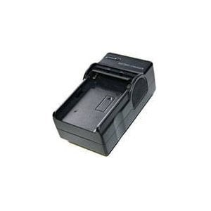 ikan Corporation ICH750 Battery Charger, Sony L Series ICH750