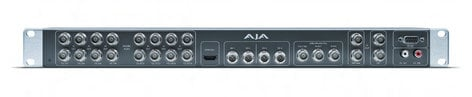 AJA Video Systems Inc K3G-Box Breakout Box for Kona 3G K3G-BOX