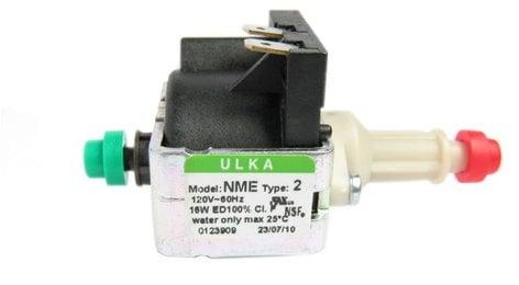 Martin Professional 05761006 Martin Hazers Pump 05761006