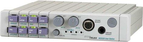 RTS MCE325/A4F MCE-325 A4F MCE325/A4F
