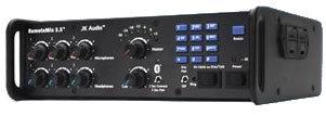 JK Audio RemoteMix 3.5 Broadcast Field Mixer RM3.5