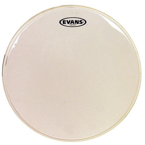 """Evans BD22HG 22"""" Hydraulic Glass Drum Head BD22HG"""