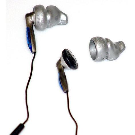 Hear Technologies PHNB  Hear Buds and Headset  PHNB