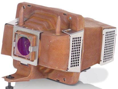 InFocus SP-LAMP-026 Replacement Lamp for Various InFocus Projector Models SP-LAMP-026